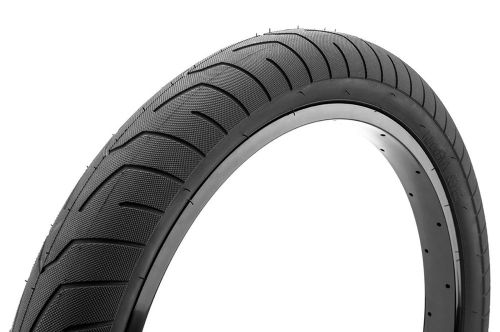 Kink Sever Tyre - All Black 2.40""